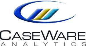 caseware analytics STACK