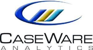 caseware analytics STACK