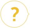 IDEA-FAQ