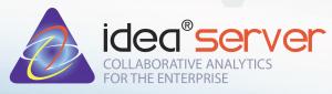 IDEA-Server3